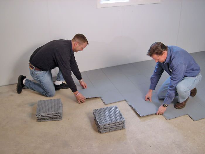 Bat Sub Floor Matting Options In Burlington Keene Colchester Carpet Tiles